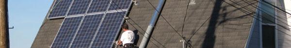 sks 046 600x99 Solar Savings and Benefits